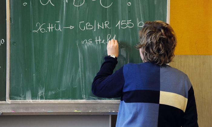 Hotline für Wiener Lehrer ab 7. Jänner unter neuer Nummer