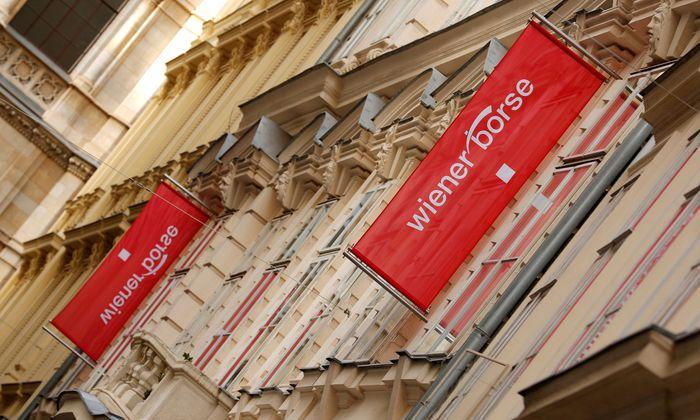 Die aus dem Osteuropa-Geschäft der Hypo Alpe Adria hervorgegangene Addiko Bank will an die Wiener Börse