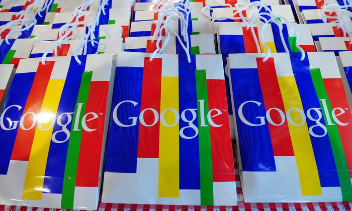 Das Recht auf Vergessen endet an Europas Grenzen: Google gewinnt Rechtsstreit