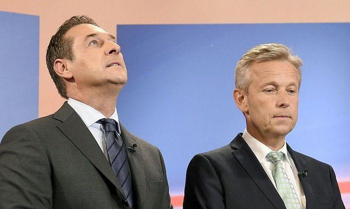 ORF-Wahl: Rechnungshof führt zu Verwerfungen zwischen ÖVP und FPÖ
