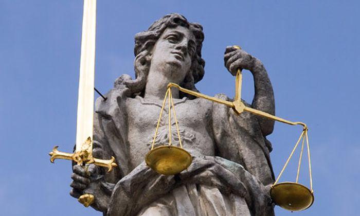 Wien Strafgerichtsbarkeit Totalumbau
