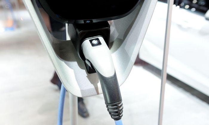 54 Prozent der Befragten glauben, dass das Elektroauto scheitern wird.
