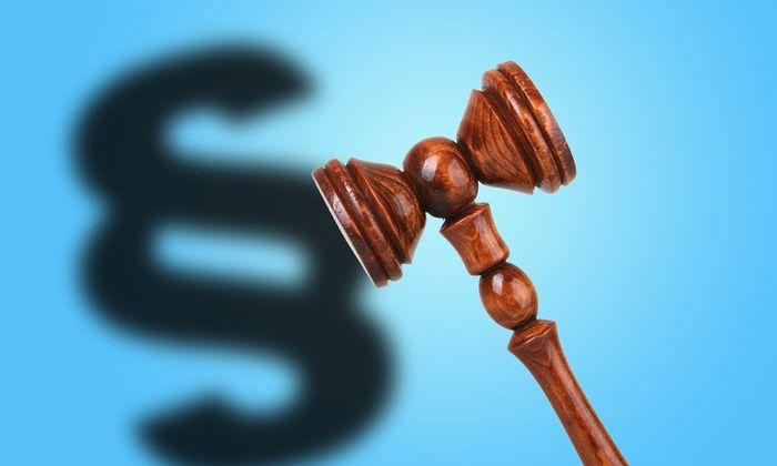 Das OGH-Urteil schließt eine Verunsicherungslücke für viele Anleger.