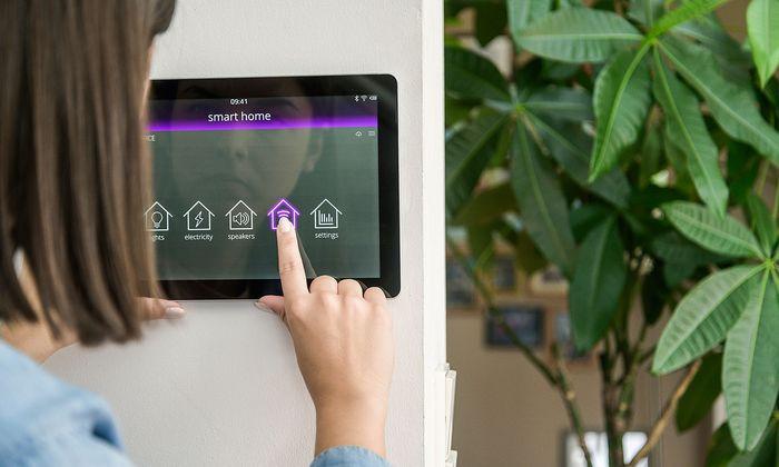 Die digitale Revolution durchdringt jeden Lebensbereich der Menschen.