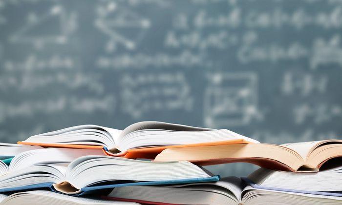 Auch nach neun Jahren Schulbildung können viele nicht ausreichend lesen und schreiben. Die Gründe sind vielfältig.