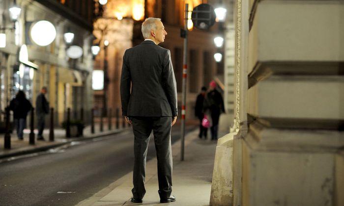 Die SPÖ stellt sich nach verbalen Angriffen aus der FPÖ hinter Caritas-Präsident Michael Landau.