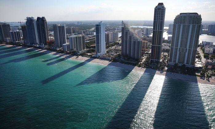 """""""Panama Papers """"- Rund 150 Steuerstrafverfahren in Deutschland, aber kaum Steuereinnahmen"""