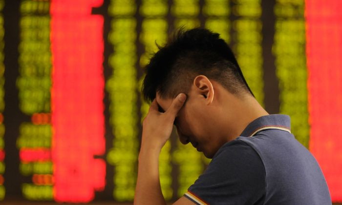 Das Land bekommt die Auswirkungen des Handelskonflikts mit den USA deutlich zu spüren.