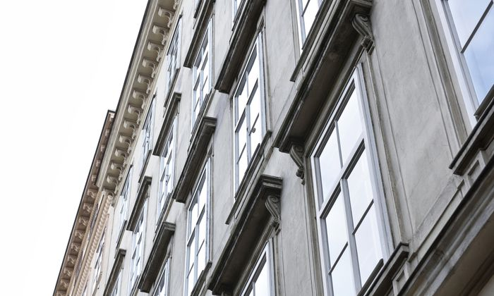 Sanierte Altbauwohnungen in innerstädtischen Lagen sind bei Mietern in der Regel sehr begehrt.