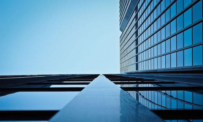 Stärkstes Marktsegment war heuer im ersten Quartal erneut der Bürosektor mit rund 60 Prozent Anteil am gesamten Transaktionsvolumen.