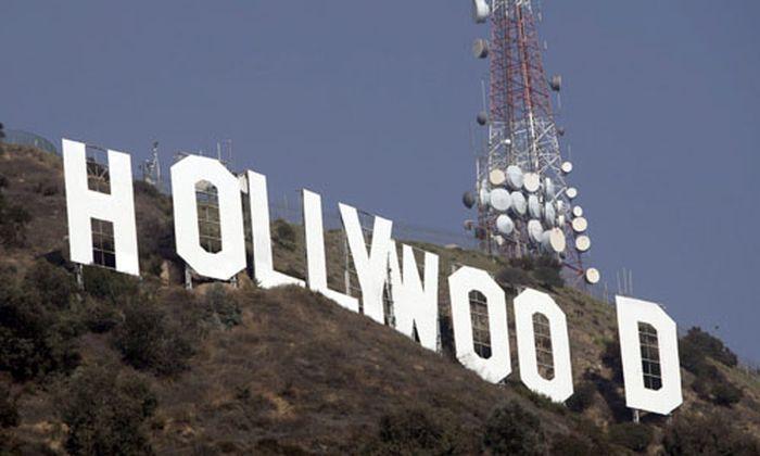 Geheimnis Bettbezuege Hollywood