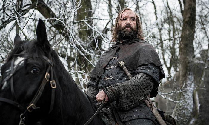 Game of Thrones - Das Lied von Eis und Feuer