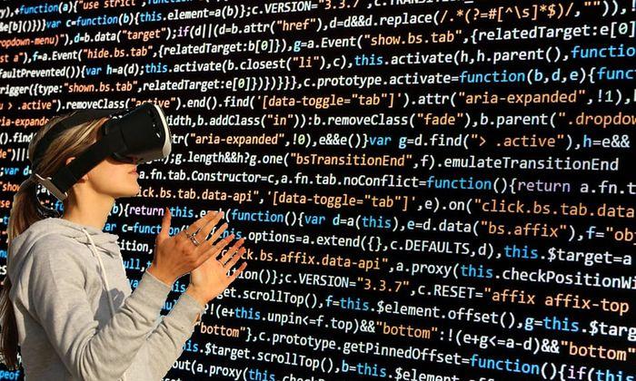 Der Dauerbrenner Digitalisierung ist auch 2019 Aktuell. Verstärkt werden auch die Grenzen des Einsatzes thematisiert.