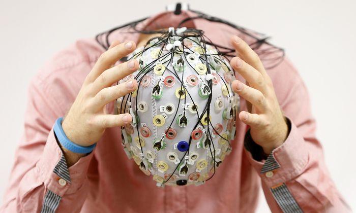 Salzburger Medizinern gelang es, das Erstauftreten lang anhaltender Epilepsieanfälle exakt zu bestimmen.