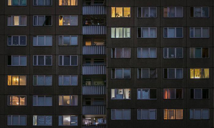 Der Berliner Mietendeckel verunsichert Anleger deutscher Immobilienaktien gehörig.