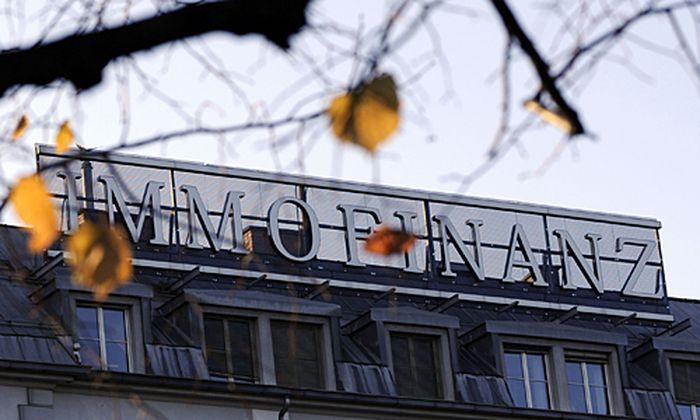 Die Immofinanz hat ihr Österreich-Portfolio verkauft.