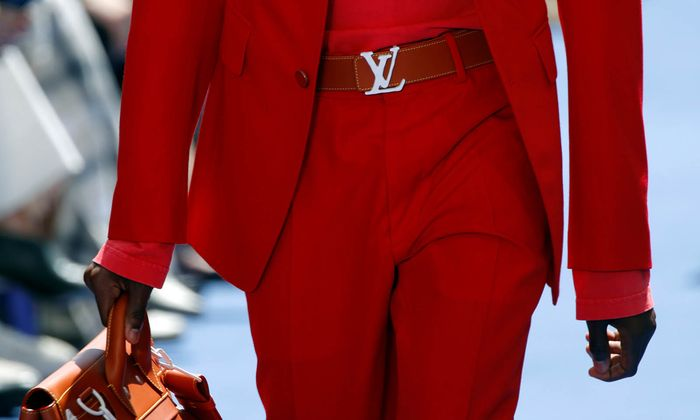 Louis Vuitton wird mit dem Kauf des US-Schmuckherstellers Tiffany zum Weltmarktführer im Luxussegment.