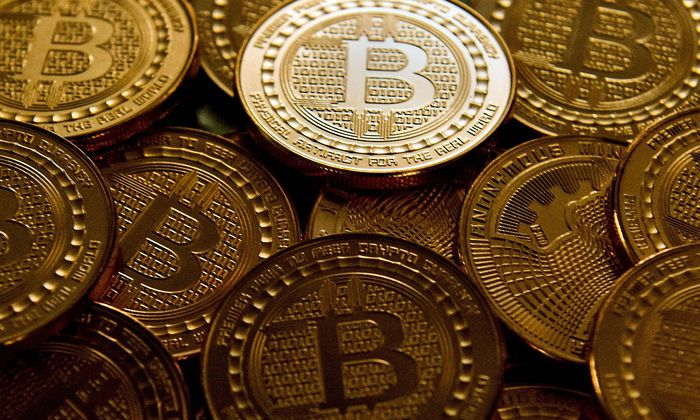 FILES-US-ATTACKS-IS-FINANCE-BITCOIN