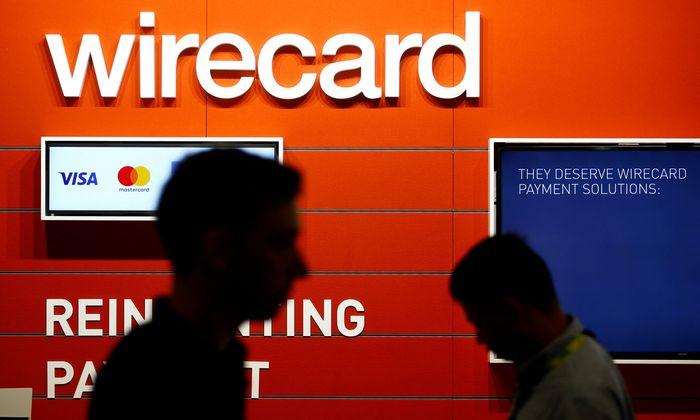 Ist Wirecard gar kein Analystenliebling, und muss man sich auf weitere Senkungen einstellen?