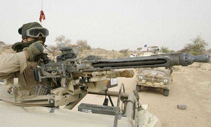 Spindelegger will Soldaten im Libanon stationieren