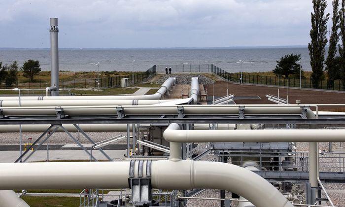 Neuer Gasanbieter will Markt