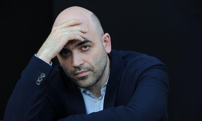 Roberto Savianos neueste Erkenntnisse über die Mafia wurden nun verfilmt.