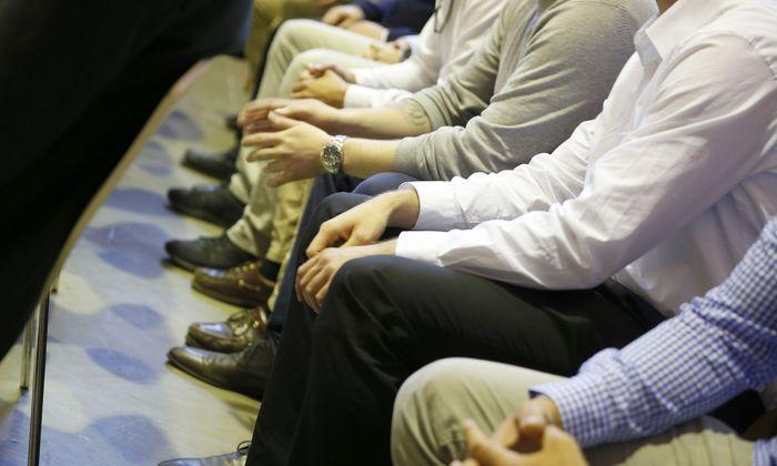 Alle 17 Angeklagten, darunter auch IBÖ-Sprecher Martin Sellner, wurden von den zentralen Vorwürfen erstinstanzlich freigesprochen.