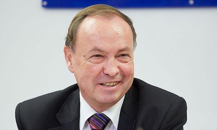Jahresbericht 2012 des Europaeischen Rechnungshofes