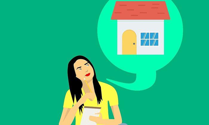 Zehn Fragen: Würden Sie die Maklerprüfung bestehen?