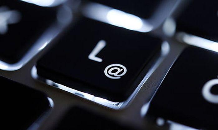 Symbolbild: Internet
