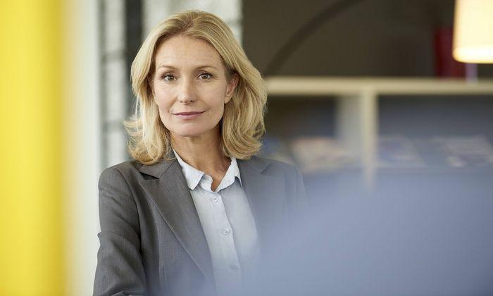 Der Frauenanteil in den Vorstandsetagen 58 heimischer börsennotierter Unternehmen ist im abgelaufenen Jahr zurückgegangen