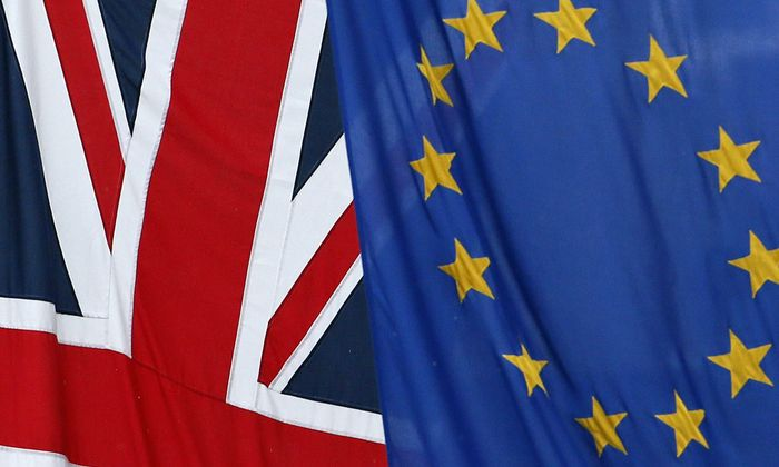 Umfrage Drittel Briten will