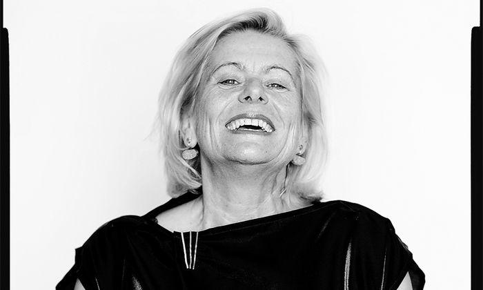 Wanda Moser-Heindl
