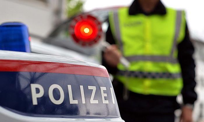 Verkehrskontrollen sollen Drogenlenker künftig härter treffen.