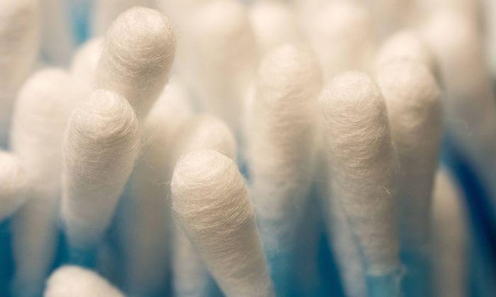 Das Aus für Plastik-Wattestäbchen naht