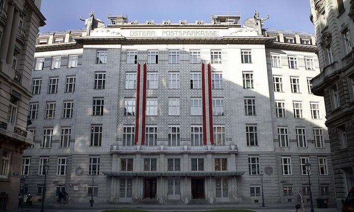 Das Jugendstil-Gebäude soll zu einem neuen Zentrum für Universitäten, Forschung und Kunst werden.