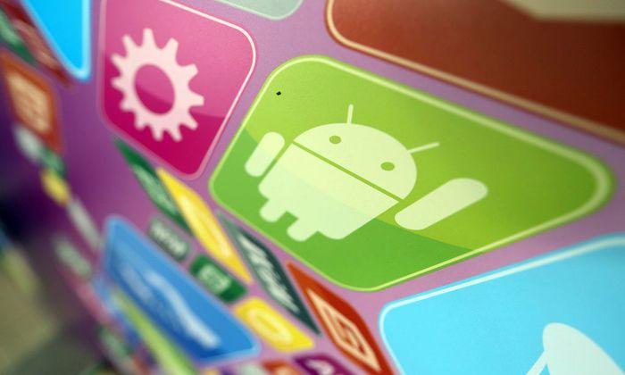 The Latest Mobile Apps At The App World Multi-Platform Developer Show