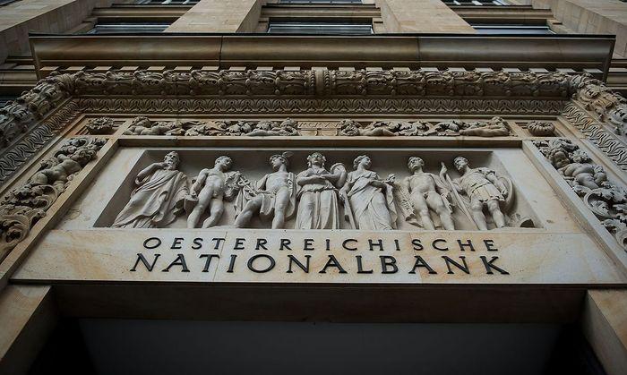 Im türkis-blauen Tauziehen um Einfluss in der Nationalbank warnt der ÖVP-nahe frühere Notenbank-Präsident Claus Raidl nun vor Postenschacher.