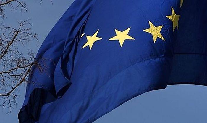 Erweiterung: EU-Parlament lobt Islands Fortschritte