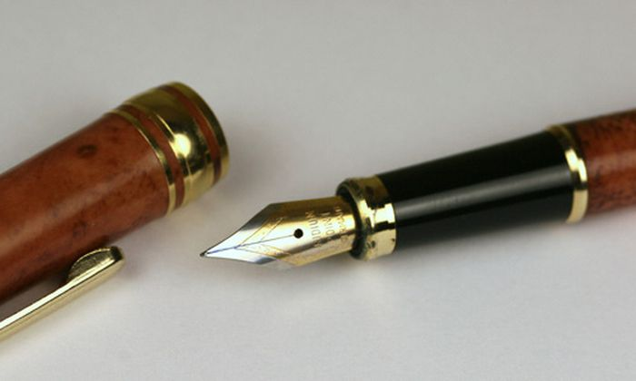 Debatte Brief taeter