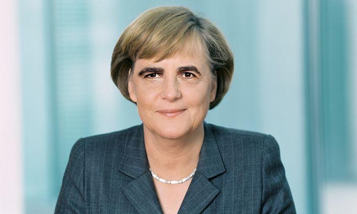 Parallelwahlkampf: Alle wollen Merkel sein