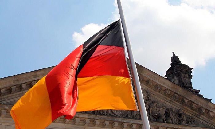 Vermoegensvergleich Sind Deutschen wirklich