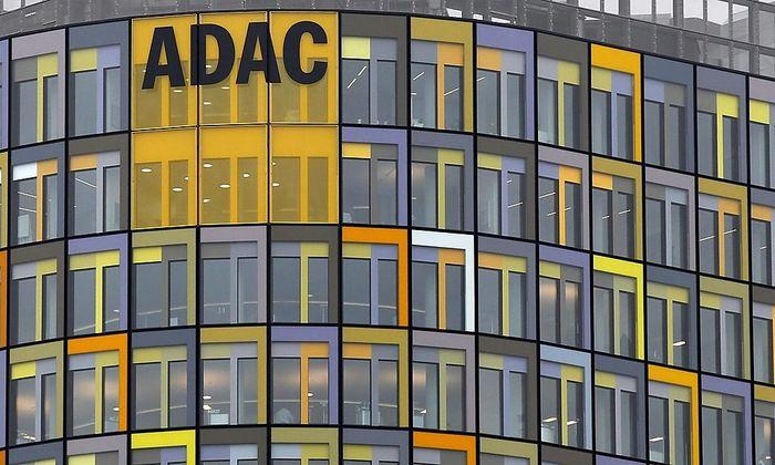 Der ADAC ist erneut mit Manipulationsvorwürfen konfrontiert.