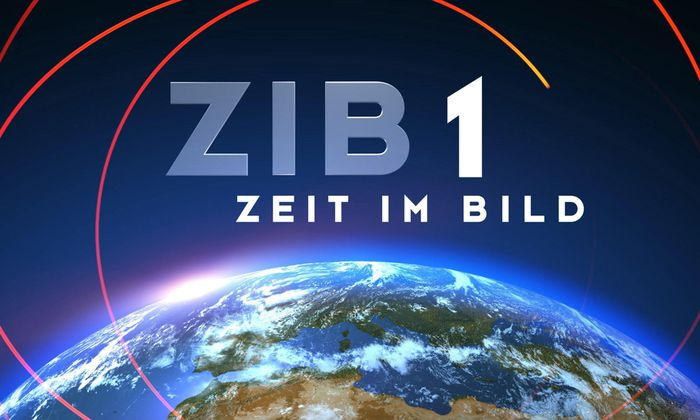Praesenz Themenlage SPÖ/ ÖVP