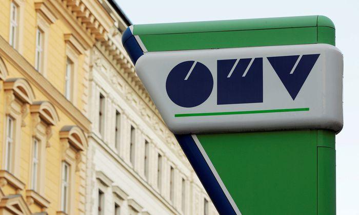 Die OMV hat gestern einen großen Expansionsschritt abgeschlossen.