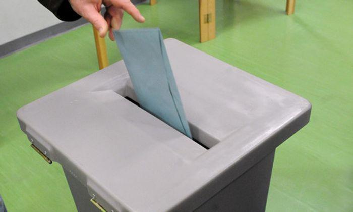 Bezirkswahlen: SPÖ knöpft der ÖVP Wieden ab