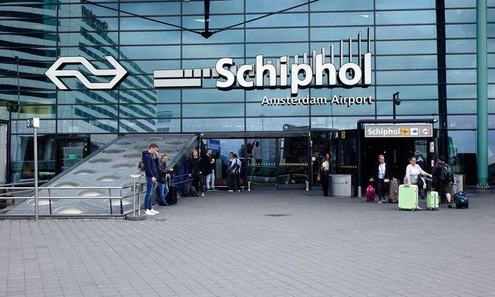 Den Haag will eine verbrauchsabhängige Abgabe ab 2021.