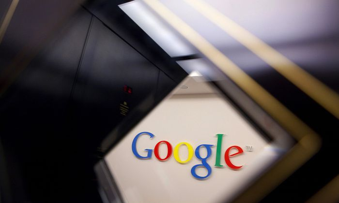 Inside Google Inc.´s Berlin Campus