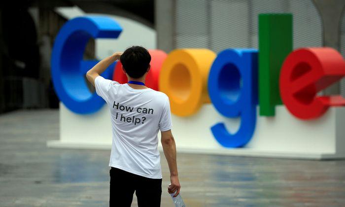 Google bezahlt in Europa zu wenig Steuern, findet Brüssel. Das zu ändern ist aber schwieriger als gedacht.