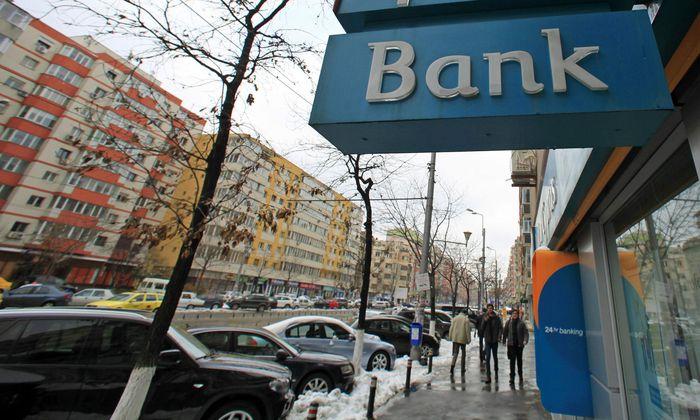 Die rumänische Regierung, die 2019 den EU-Ratsvorsitz von Österreich übernimmt, denkt über Belastungen für Unternehmen nach.